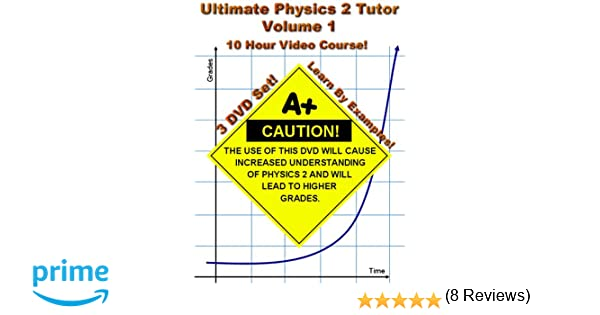 Workbook algebra balance scales worksheets : Amazon.com: Ultimate Physics 2 Tutor: Thermodynamics - Vol. One ...