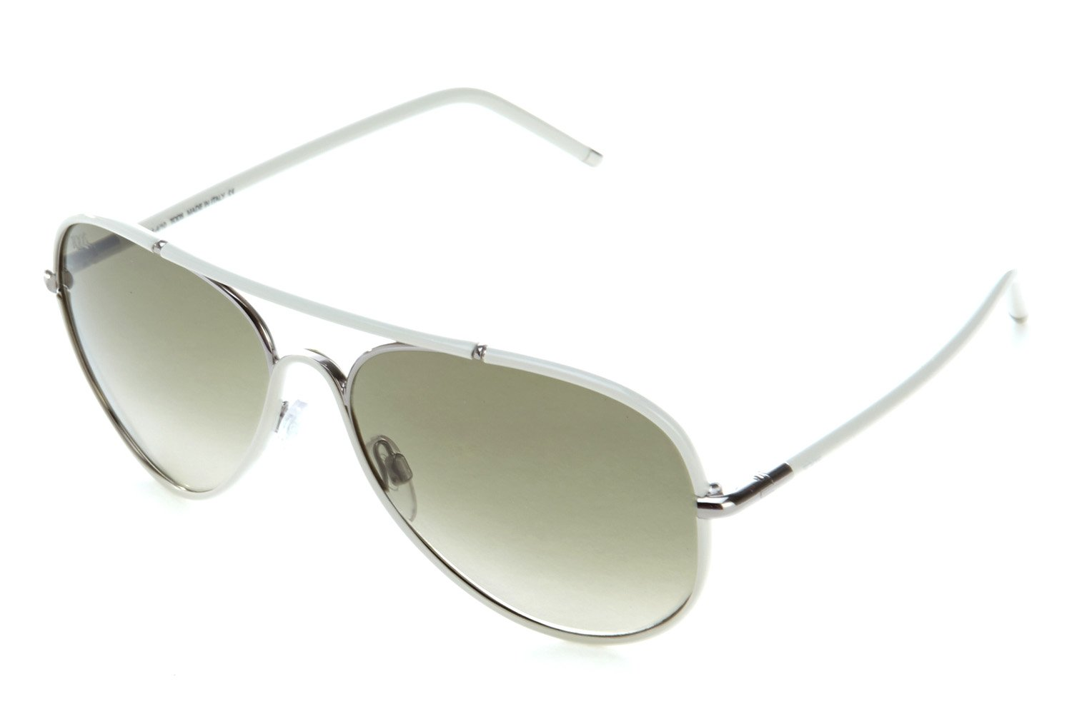 Tods Sunglasses Style: TO0037/S-59/135-14P Size: OS by Tod's