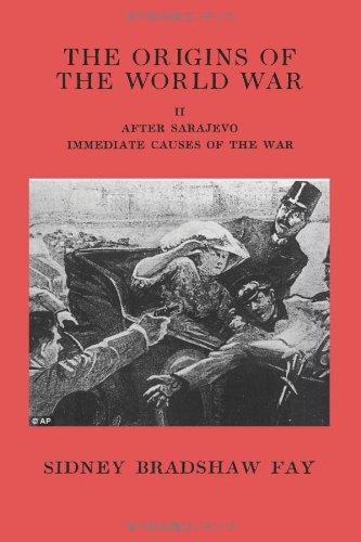 origins of world war 2 - 3