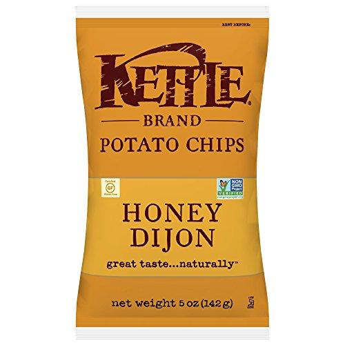 kettle beer chips - 2