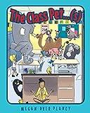 The Class Pet...(S)
