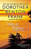 Isle of Palms (Lowcountry Tales Book 3) (kindle edition)
