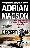 Deception (Harry Tate Thriller)