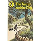 The Tramp And the Dog (Puffin Books)
