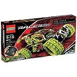 LEGO Racers Outdoor Challenger