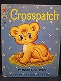 Crosspatch