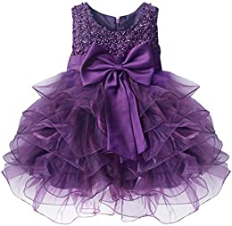 Baby Girls Dresses - Amazon.com