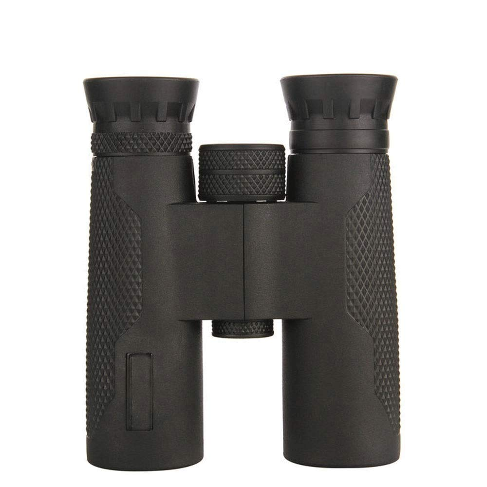 YDHWY Professional Waterproof Binoculars, Best Choice for Travelling, Sports Games and Outdoor Activities, Extremely Clear and Bright by YDHWY