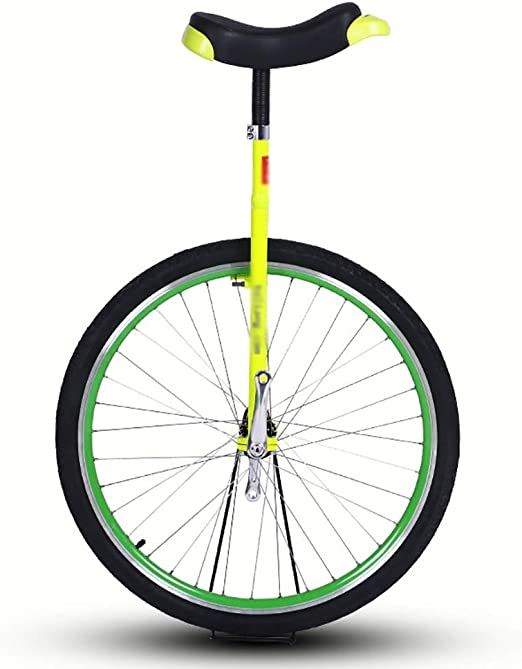 Yxwzxc Monociclo Carretilla Scooter 70 cm Carretilla Niño Adulto ...