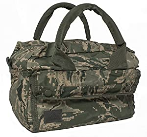 Red Rock Outdoor Gear Nylon Mechanic's Tool Bag
