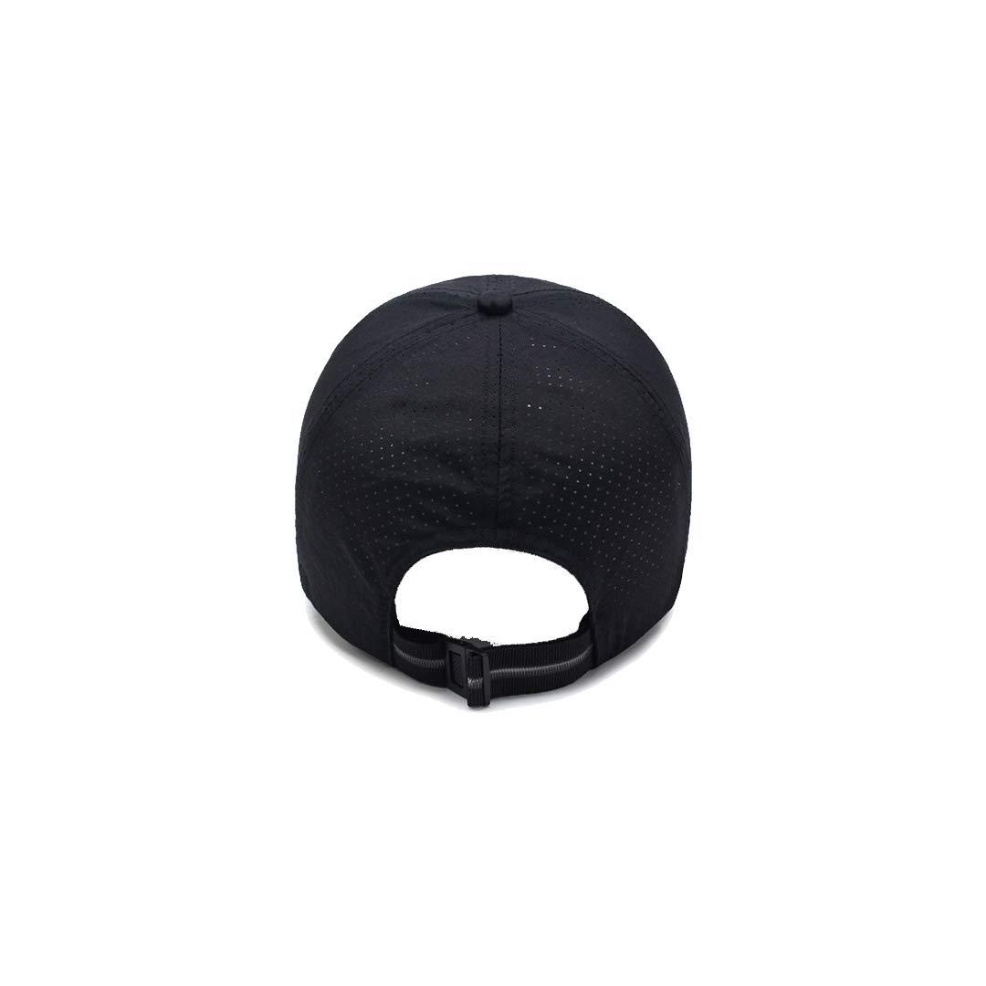 QARYYQ Cappello Maschile da Esterno 305a16029542