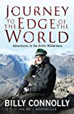 Journey to the Edge of the World