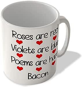 Val_080 las rosas son rojas, las violetas azules, poemas