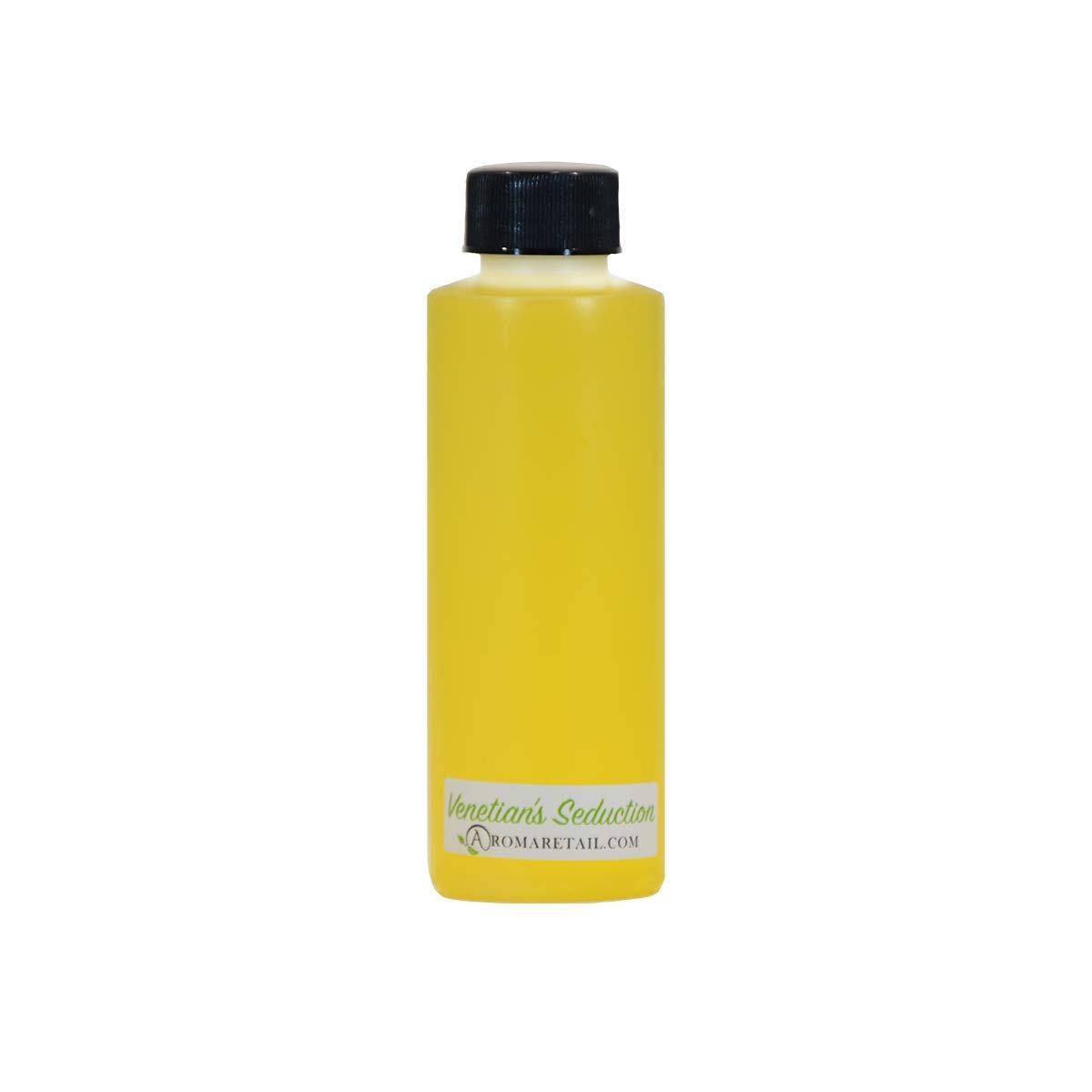 Seduction Fragrance Oil Experienced at The Venetian Hotel Las Vegas Before 2015, 4 oz Refill for Aroma Diffusion Machine