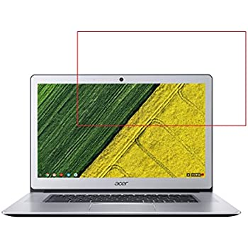 It3 Anti Glare Screen Protector Guard for 13.3 Acer Chromebook 13 C810 2x Pcs