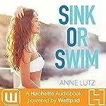 Sink or Swim | Anne Lutz