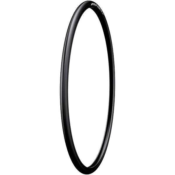 Michelin Dynamic Sport 700X25 - Cubierta de bicicleta, color negro ...