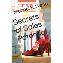Secrets of Sales Potential
