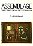 Assemblage, Gerald McConnell and Howard Munce, 0442252633