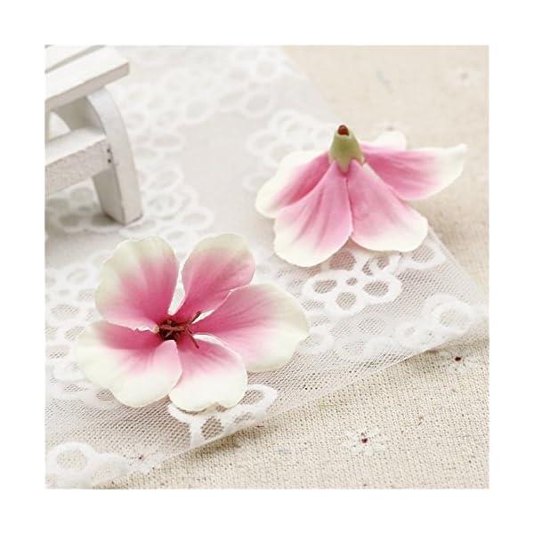 flowers-heads-in-Bulk-Wholesale-for-Crafts-Silk-Gradient-Orchid-Artificial-Flower-Wedding-Home-Decoration-Party-Festival-Decor-Orchis-Mariage-Flores-Cymbidium-Fake-Flowers-Plants-100pcs