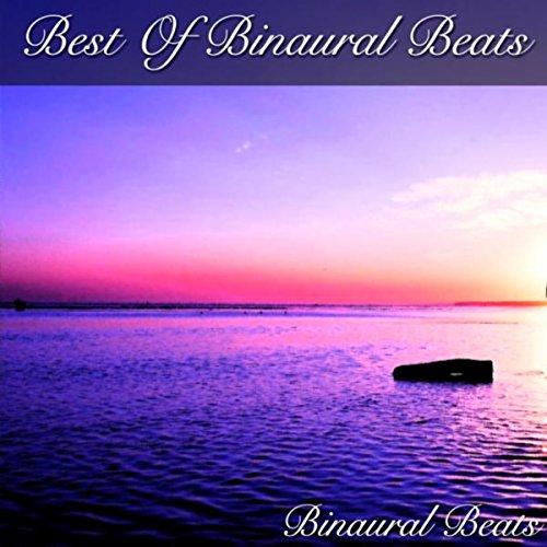 Best of Binaural Beats