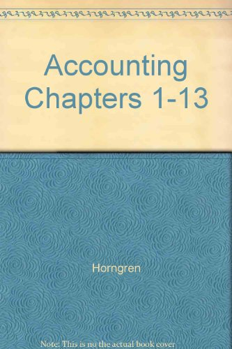 accounting-chapters-1-13-custom-for-itt-technical-institute