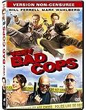 Very Bad Cops [Non censuré]