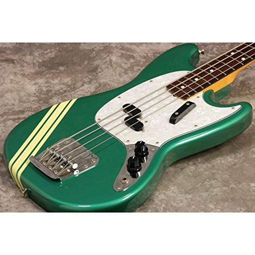 Fender Japan/MB98-75CO Ocian TurquoM フェンダージャパン B07DXHJP3H