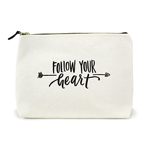 Custom Makeup Bag - 7