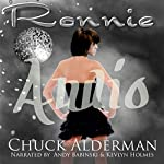 Ronnie | Chuck Alderman