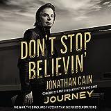 #4: Don't Stop Believin'