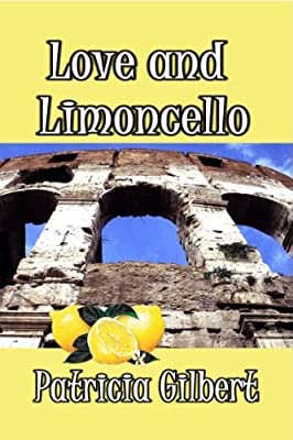 Love and Limoncello