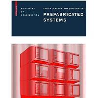 Prefabricated Systems (BIRKHÄUSER)