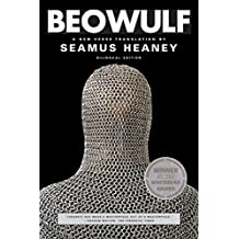 Beowulf a New Verse Translation Bilingual Edition