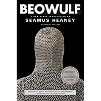 Heaney, S: Beowulf: A New Verse Translation