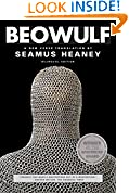 #2: Beowulf: A New Verse Translation (Bilingual Edition)