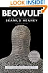 Beowulf: A New Verse Translation (Bil...