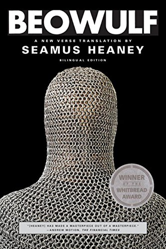 (Beowulf: A New Verse Translation (Bilingual Edition))