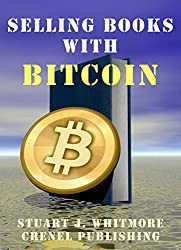 Selling Books With Bitcoin