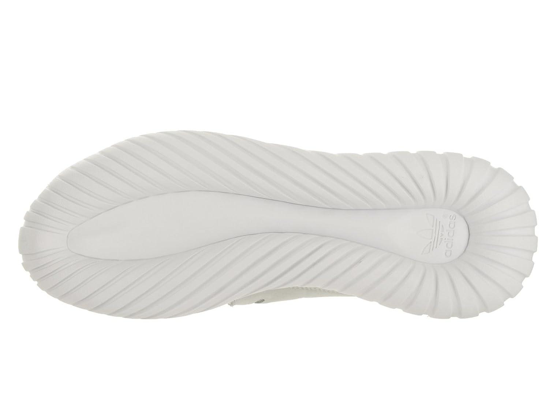 Adidas Tubulares Radiales Zapatos De Los Hombres De 1Je7m