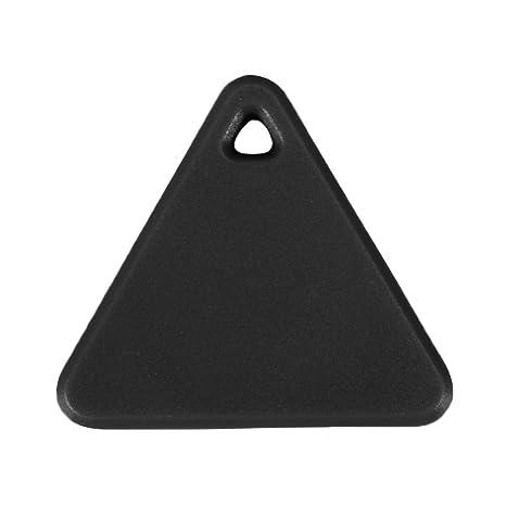 Etiqueta Inteligente inalámbrico Bluetooth 4.0 Rastreador ...