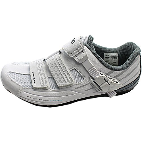 Shimano SHRP3W Road Performance Shoe Women's Cycling