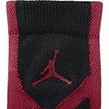 Jordan Jumpman Flight Crew Socks - 642210 010-Medium(6-8)