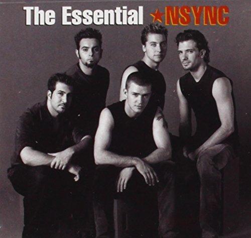*NSYNC - On the Line (feat. Lance Bass, Joey Fatone, Mandy Moore, Christian Burns & True Vibe) Lyrics - Zortam Music