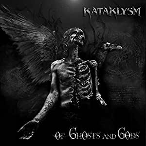 Of Gods and Ghosts