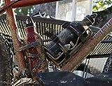 Blackburn Outpost Cargo Water Bottle Cage