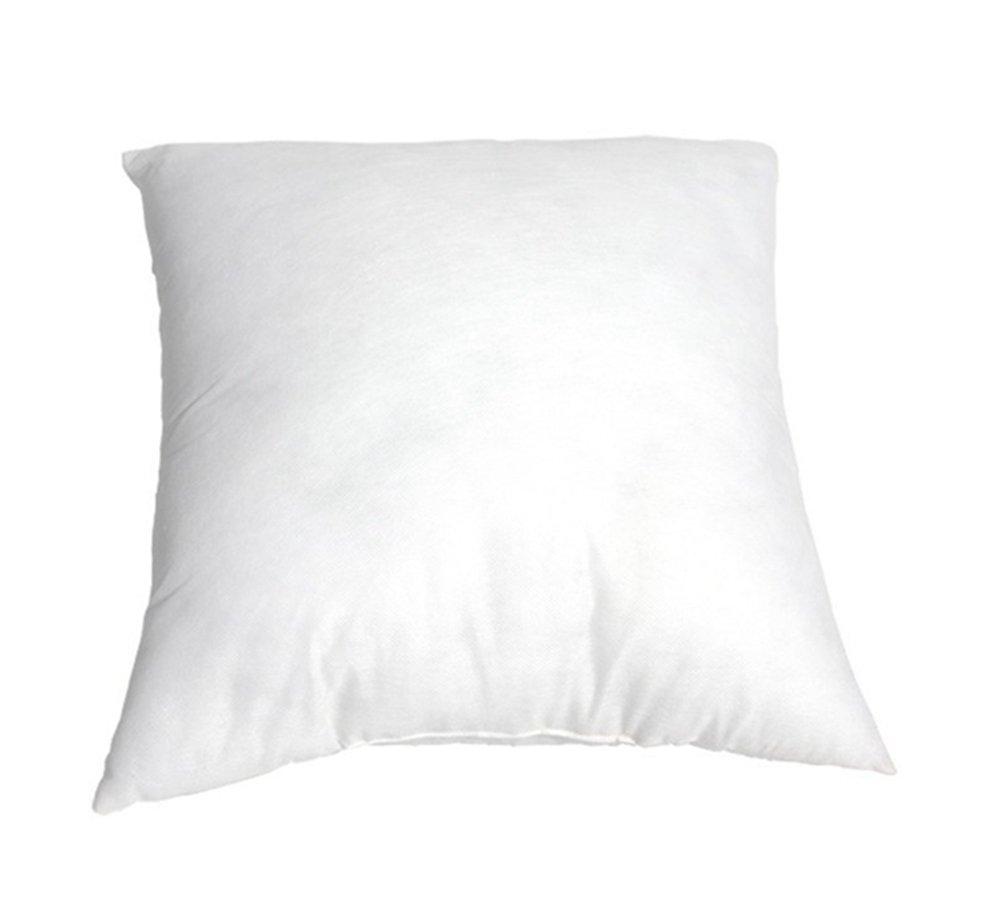 Cartoon Fox Printing Stuffed Cushion LivebyCare Linen Cotton Cover Filling Stuffing Throw Pillow Insert Pattern Zipper For Teen Boy Girl Kid Children Bedroom