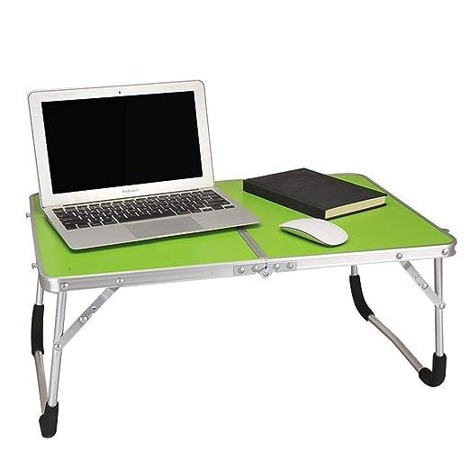Escritorio Plegable para Laptop Mesa de Pared Mesa para portátil ...
