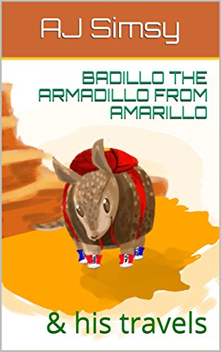 badillo-the-armadillo-from-amarillo-his-travels