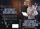 Internet Dream Date